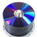 dia-dvd-cd