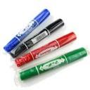 Bút dạ dầu MO150
